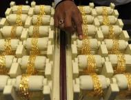 Gold Rates in Pakistan on Monday 10 Dec 2018