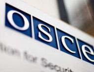 OSCE PA Calls on Moscow Not to Fall Into Trap of Those Wanting to ..