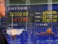 Asian markets struggle, pound wallows at 20-month low 11 December ..