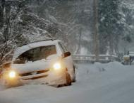 Astore people still in trouble after interval in snowfall