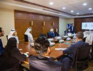 Etihad Credit Insurance announces successful association with AMA ..