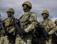 Serbia Calls on International Community to Stop Kosovo From Formi ..
