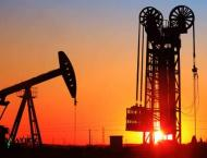 Russia to Gradually Cut Oil Output by 50,000-60,000 Bpd Monthly U ..