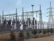 Faisalabad Electric Supply Company (FESCO)  issues shutdown prog ..