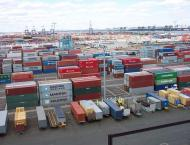 National Tariff Policy being formulated to attract investment