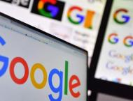 Watchdog Urges US Lawmakers to Press Google CEO on Censored Searc ..