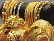Gold rates in Hyderabad gold market on Tuesday 11 Dec 2018