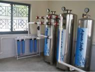 Balochistan govt establishes new water filtration plants in every ..