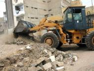 State land worth Rs 100 million retrieved in Bahawalpur