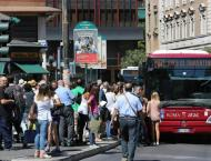 Spanish Transport Unions Planning to Hold Strikes on Christmas, N ..