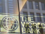 World Bank urges focus on five key pillars to address challenges ..