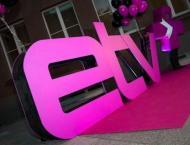 Estonia's Russian-Language ETV+ TV Channel Expands Broadcasting t ..