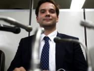 Japan seeks ten-year-term for ex-MtGox bitcoin chief: media