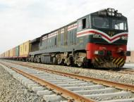 Railways still awaits for collection of employees data