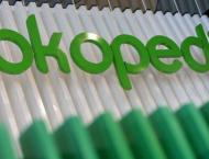 Indonesia's Tokopedia raises $1.1 bn from top investors
