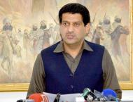 Balochistan govt to construct three new small dams:Info minister ..