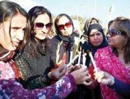 Govt paying special attention to address women's problems