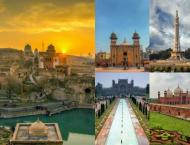 Rs 17.5 mln grant for monuments,heritage sites in south Pb releas ..