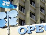 OPEC Keeps Forecast for Global Economic Growth in 2018 Unchanged  ..