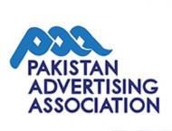 Pakistan Advertising Association discusses crisis caused by delay ..