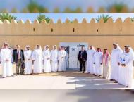 ADNOC Fertilisers organises agricultural workshop