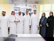 GCC Engineering Federation praises UAE's infrastructure sect ..