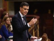 Spain Prime Minister accuses Catalan separatists of 'lying' like  ..