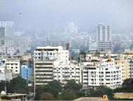 FPCCI hails lifting of ban on construction of high-rise buildings ..