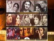 `Journey Through Lens' unveils history of Pakistani cinema