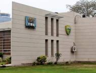 Pakistan Football Federation gets new office-bearers from Khyber  ..