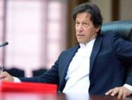 Prime Minister Imran Khan orders inquiry against  SNGPL, SSGCL MD ..