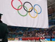 Syria Plans to Send Athletes to Winter Olympics for 1st Time Eve ..