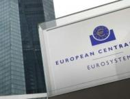 End of an era as European Central Bank set to withdraw crisis-fig ..