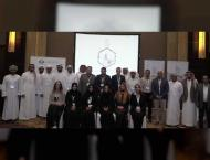 GSCAO launches first-ever Arabian Oryx Housing and Husbandry Guid ..