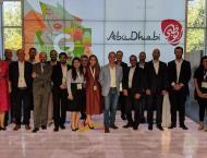 DCT Abu Dhabi organises multiple cultural events for Al Ain Regio ..
