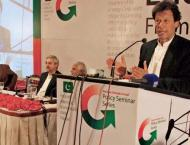 PTI government devises comprehensive programme to address power s ..
