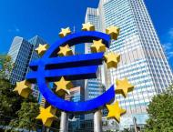 European stocks open higher after May wins vote 13 December 2018 ..