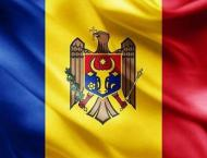 Moldovan Citizens More Up for Joining Eurasian Economic Union Tha ..