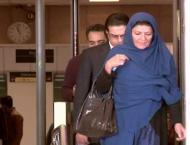 Supreme Court directs Aleema to pay Rs. 29.4 as taxes, fine withi ..