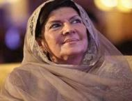 Supreme Court directs Aleema to pay Rs. 29.4m as taxes, fine with ..