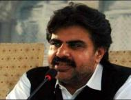 Sindh minister assures release of grants for development schemes