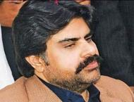 Minister claims launching of poverty alleviation programme in Sin ..