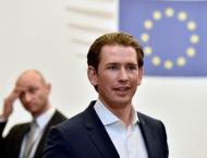 Austrian Chancellor Says EU to Help UK's May 'Where Possible' as  ..