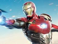 Russian Viewers Like Iron Man More Than Other Superheroes - Resea ..