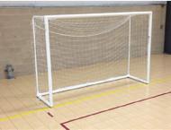 International Triangular Futsal Series kicks off