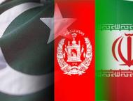 Three-nation counter-narco authorities agreed to further strength ..