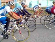 POA playing partisan role, Secretary Pak Cycling Federation