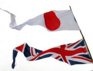 UK Hopes to Boost Trade With Japan Under New EU-Japan Agreement - ..