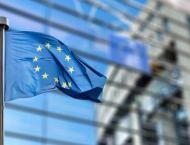 EU welcome government's offer for dialogue on INGOs registration  ..