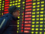 Tokyo stocks open lower on profit-taking 14 December 2018